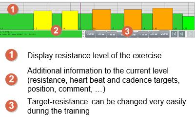 ExerciseDisplay02_EN